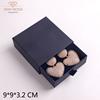 Black (9*9*3.2 cm) NO LOGO
