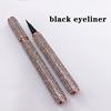 Đen eyeliner13
