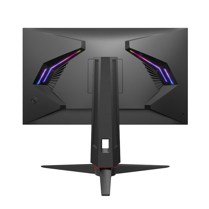 OEM 144 Hz monitor 1920*1080 resolution IPS panel 27 inch gaming monitor