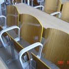 Furniture School 2020 Hotsales Super Quality And Competitive Price Furniture School