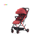 hot sell stroller 2 month old baby/high quality stroller 2 infants 1 toddler/more popular stroller 3 wheel