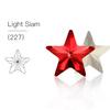 Light Siam(227)