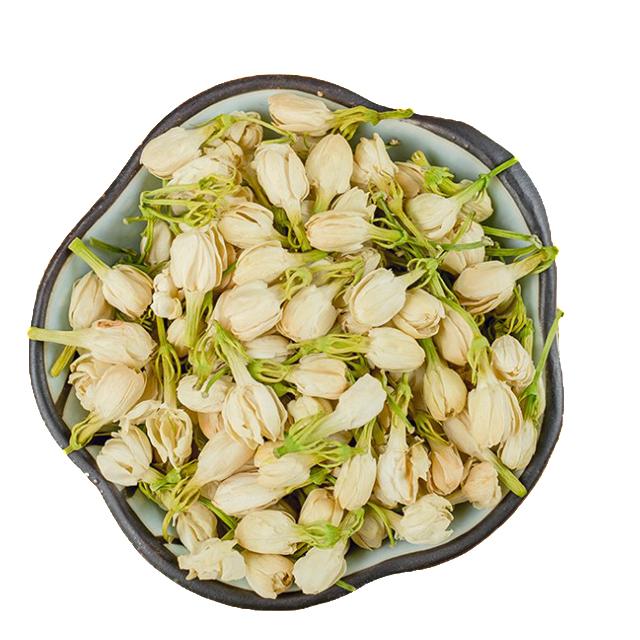 private label organic whole healthy herbal jasmine detox Tea for whitening skin and beauty - 4uTea | 4uTea.com