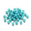 glass beads 20