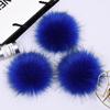 1#Blue