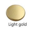 Ánh sáng Vàng