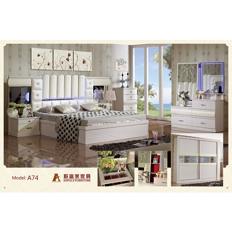 Fandi 2021 Turkish Modern Style Bedroom Hotel Apartment Suites Luxury Bedroom Furniture Set Buy Turkish Furniture Bedroom Sets Hotel Apartment Suites Luxury Bedroom Furniture Set Product On Alibaba Com