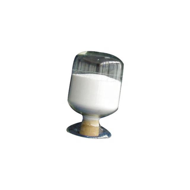 High-purity silicon powder nano-silica powder for nano cosmetics