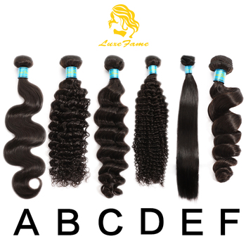 Cheap grade 8a 9a 10a virgin hair malaysian,cuticle aligned virgin human hair,wholesale natural hair raw virgin malaysian hair
