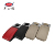 Carfu AC-485 latest car accessories PVC leather Interior universal Accessories car armrest console box