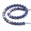 CB90242 Lapis Lazuli