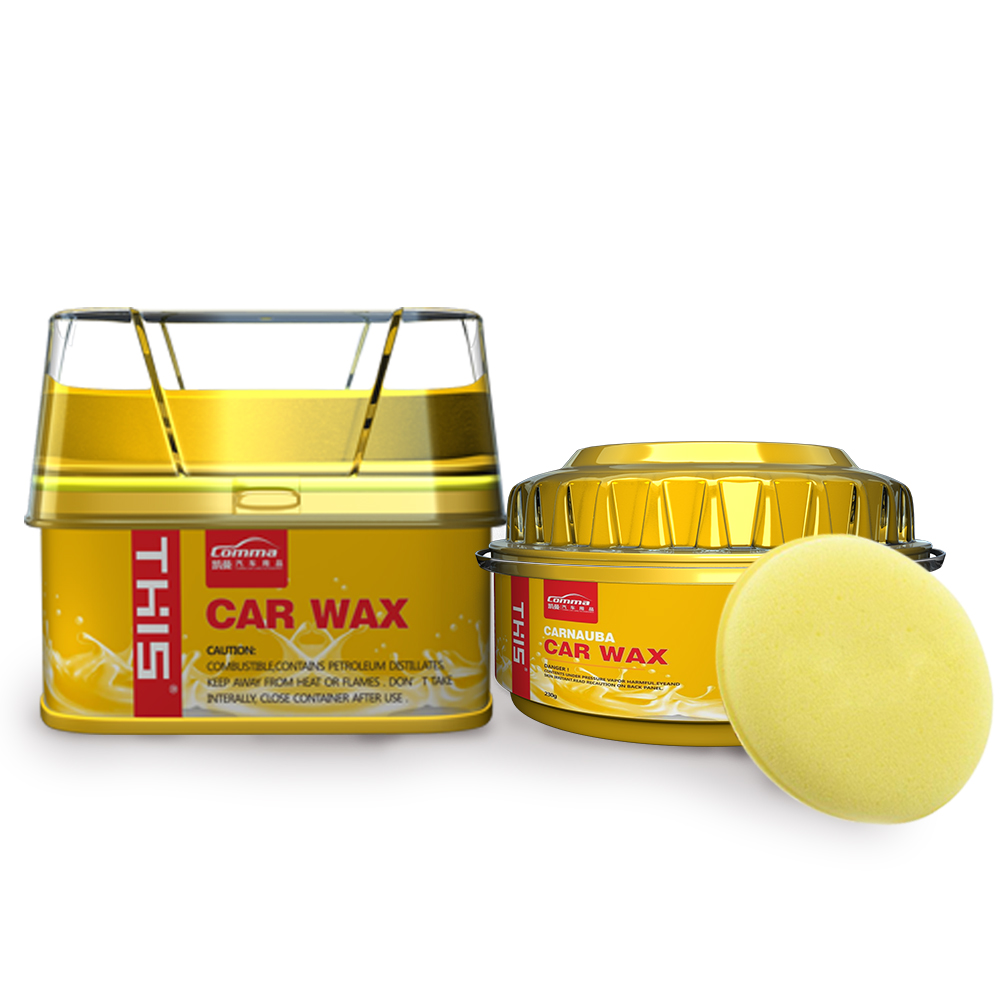 car cleaning Degreaser solutions accesorios para carros auto detailing polish car care products