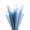 105 Carolina Azul