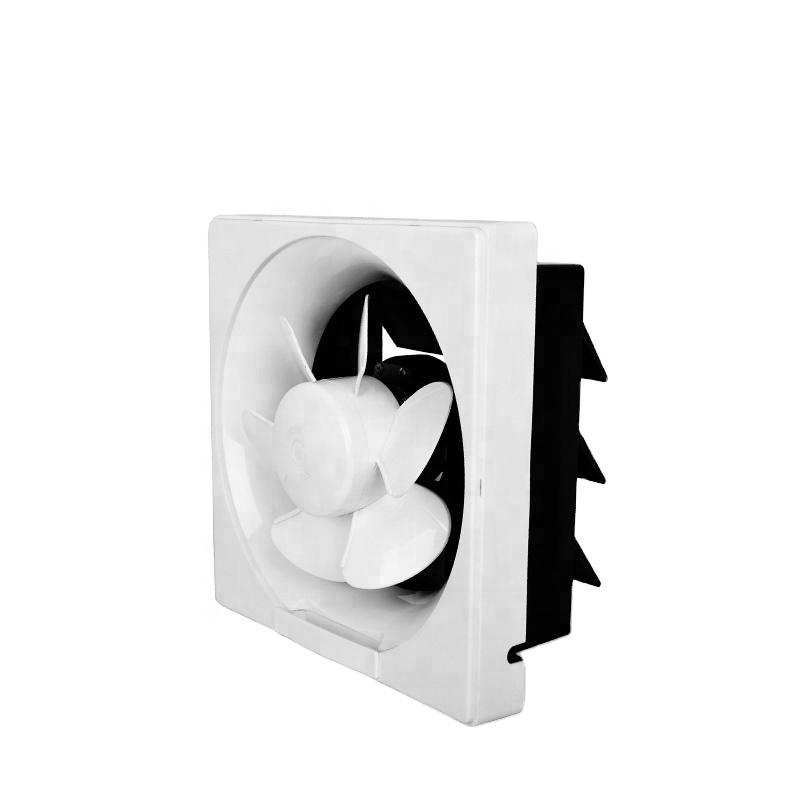 Kanasi Ventilateur Ventilador Industrial Stand Pedestal Floor Exhaust Ventilation Mist Wall Fan Manufacturer Factory Supplier