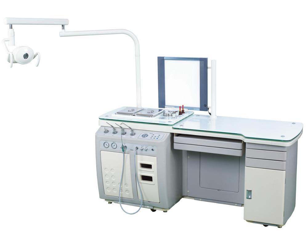 Хорошее качество, аппарат для обследования, рабочая станция для обследования