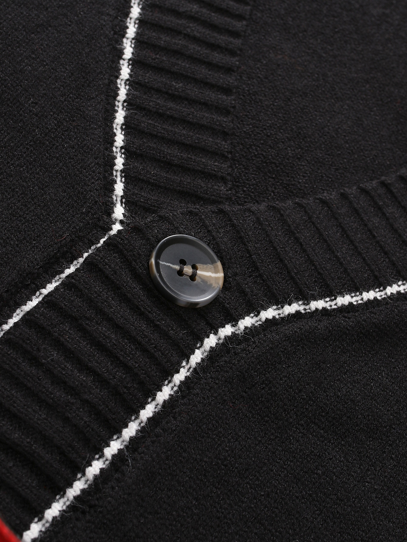 plus size shrug cardigan knit  long sleeve casual winter oversized Men Button Front V Neck sweater Cardigan