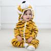 3# tiger