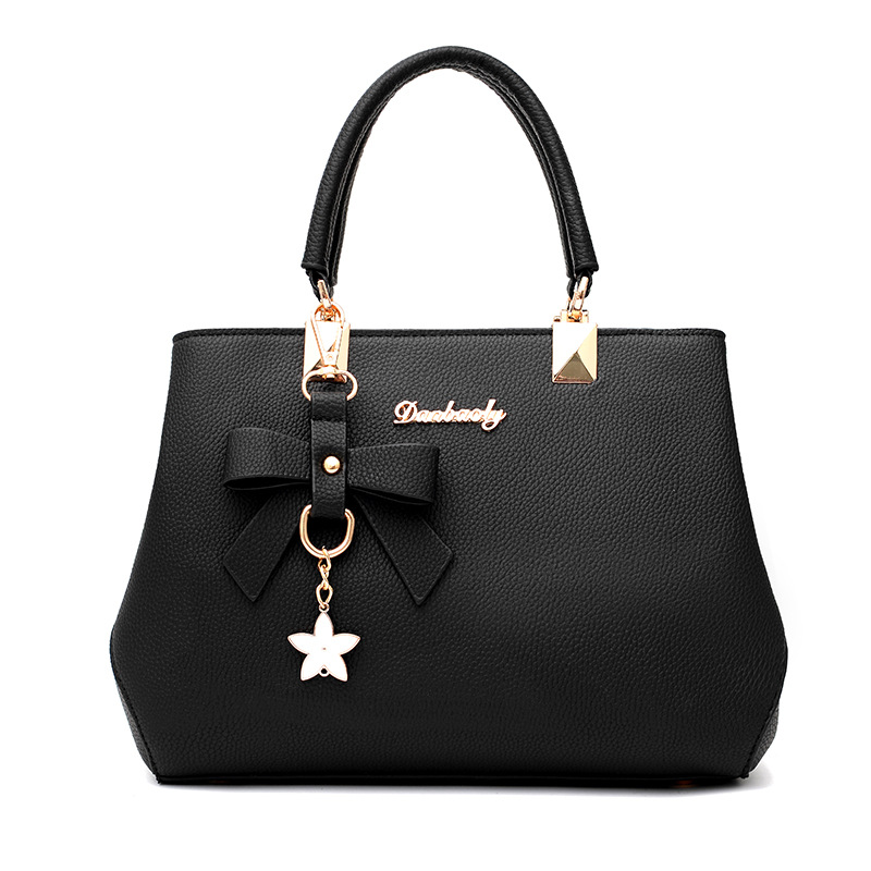 Sac a Main Femme Women Bags Handbag