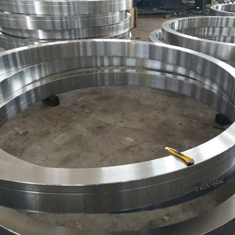 Прямые продажи с фабрики, круглый стержень ss 201 410 420 440c 316 316ti, стержень из нержавеющей стали