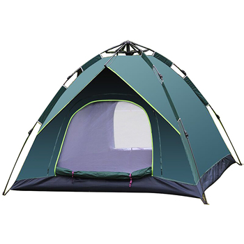 Camping Tent Cot Kit Set Oem All Tents Pet Size Play Pod Long 2020 Room Camp Fishing Ligh Swag Roof Dome Bell Sale Pegs Cube