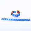1-20mm bracelet only