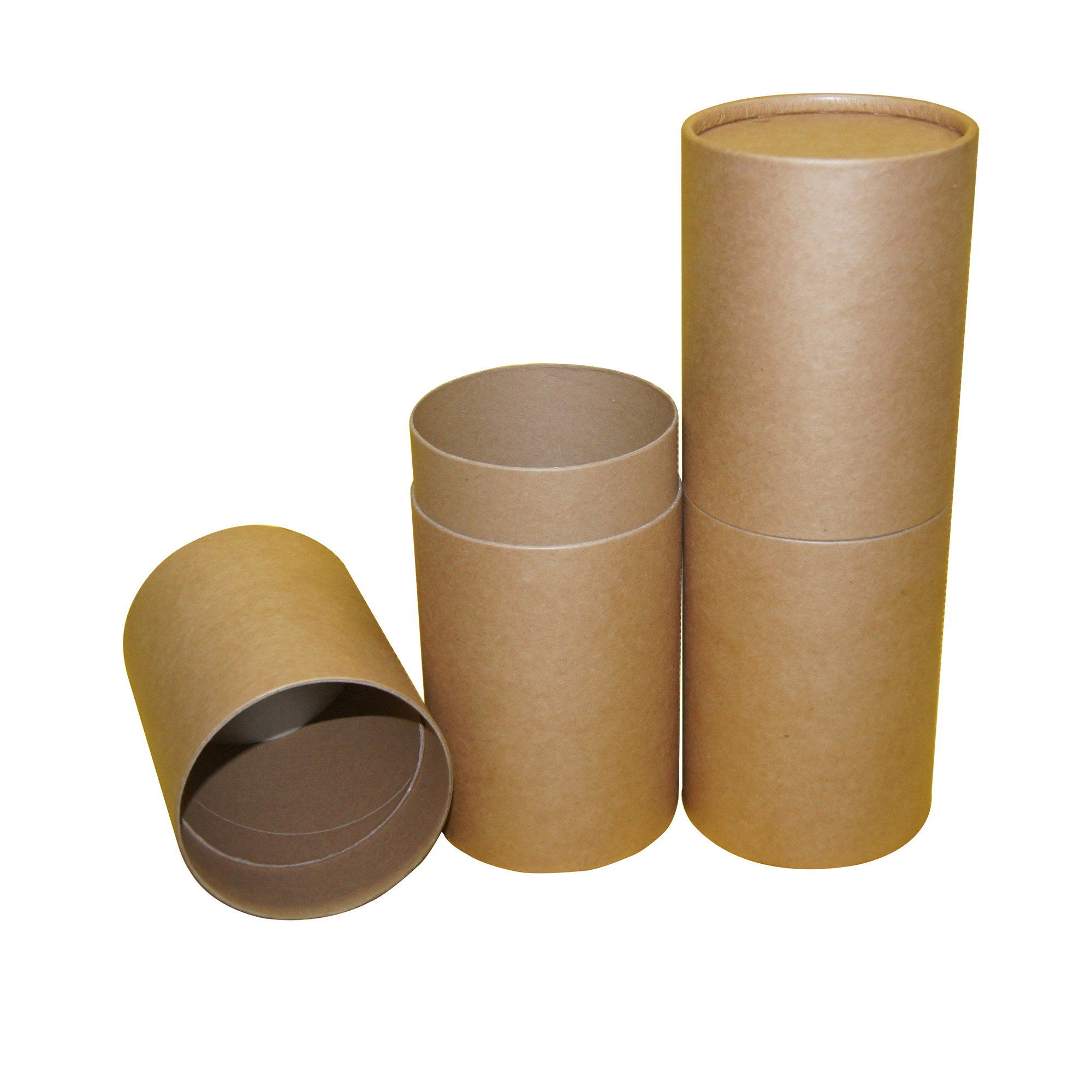 Funeral Paper Scatter Tube Cremation Urnas For Animal Ashes Pet Urns Biodegradable