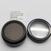 #3005 Soft Charcoal