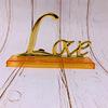 Love Base