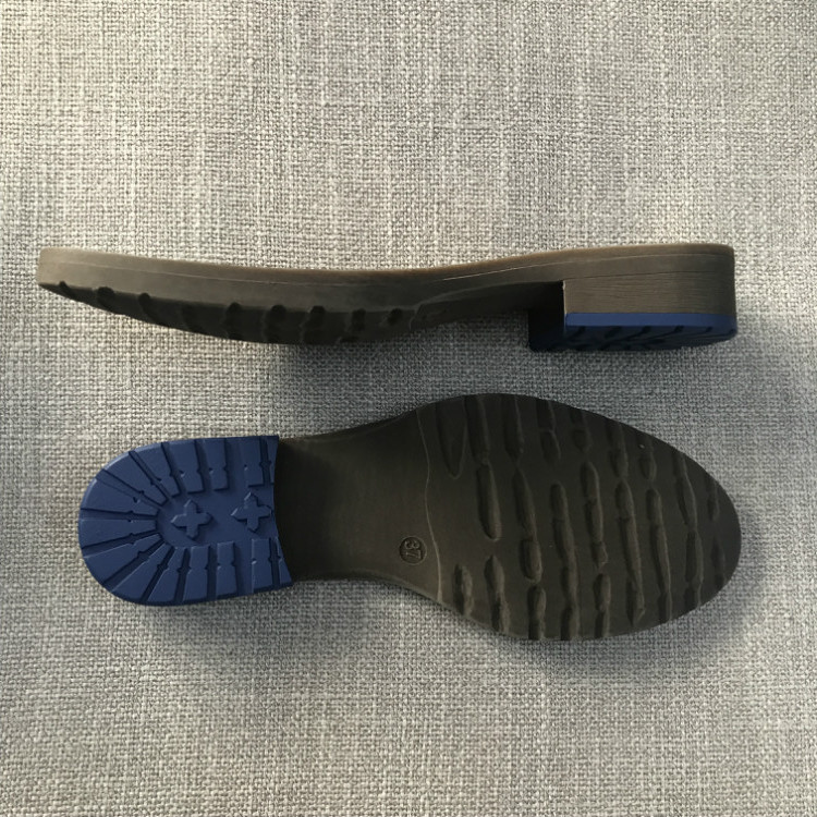 top quality wholesale price shoes outsole made by TPR material