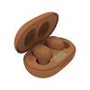 마카롱 초콜릿
