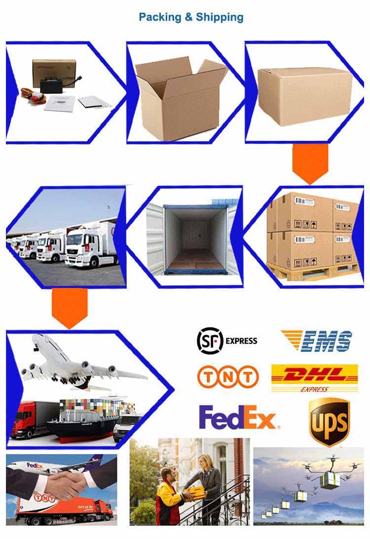 210 PACKING Shipping.jpg