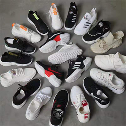 Best price of high quality women casual shoes sports leisure shoes for ladies