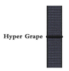 hyper grape