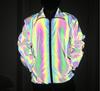 raimnbow jacket 3