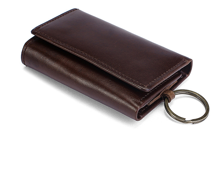 OEM ODM Заводская цена брелок для ключей сумка Карманный Брелок для монет держатель для карт автомобильный брелок для ключей