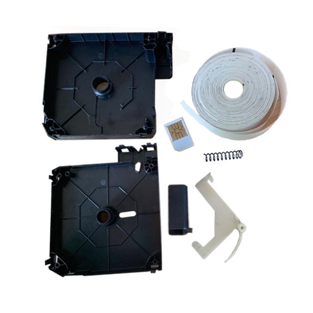 Medical Wristband HC100 ZD510 For Zebra Printer