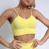 Yellow+tops
