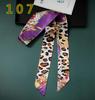 #107  Size: 100X4CM