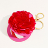 09-Rose safflower