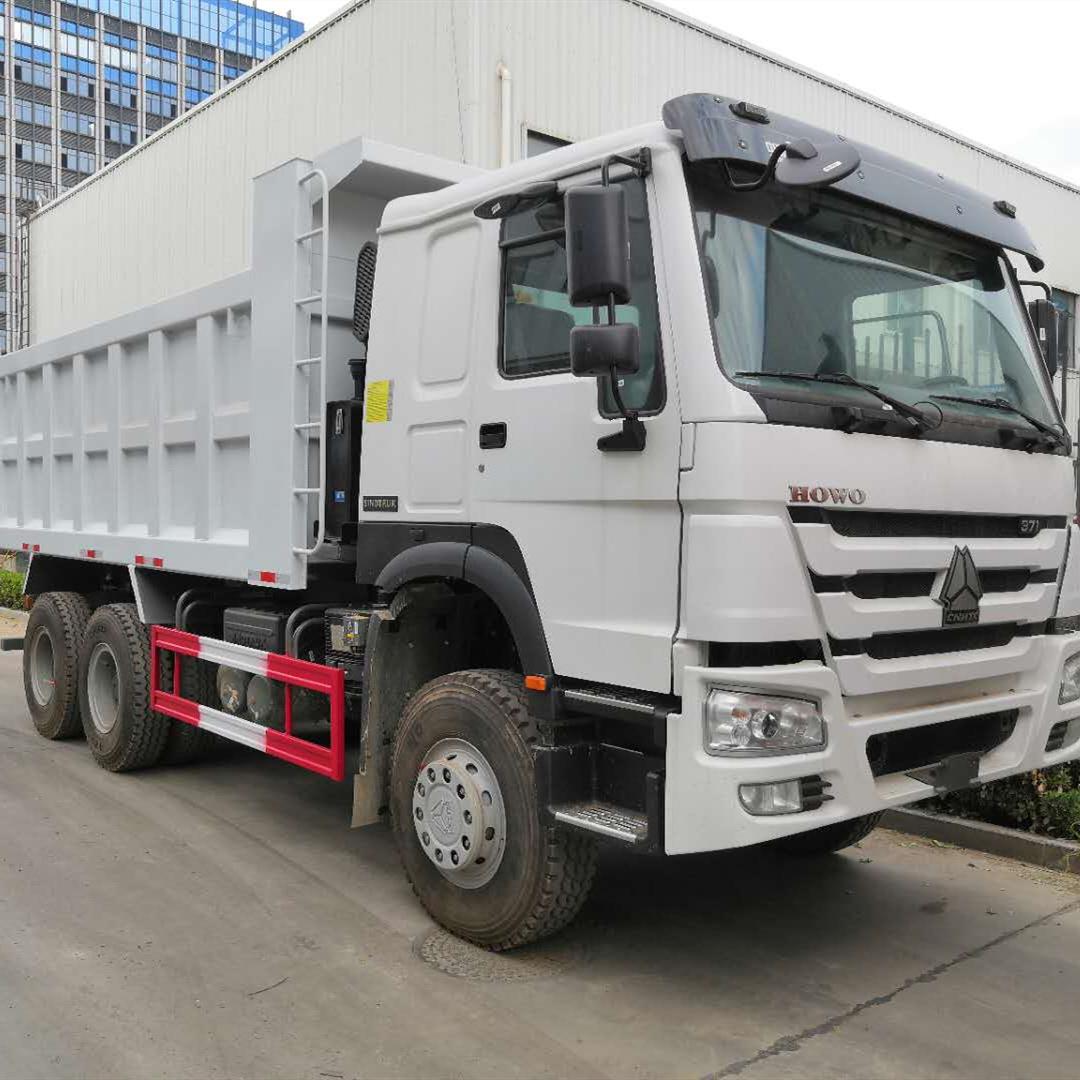 Food Trucks For Sale In Germany Fuso Dump Truck China Brand New Dump Trucks Sale Buy Food Trucks For Sale In Germany Dump Truck For Myanmar China Brand New Dump Trucks Sale Product On Alibaba Com