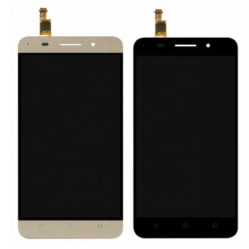 Lcd Touch Screen for Huawei G Play Honor 4X Pantalla tactil Display G play LCD