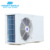 Hot selling air source heat pump water heater swimming pool heat pump Spa heater