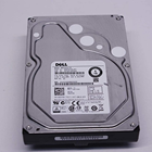 "1 Tb Hard Drive Fast Hard Drive 1 TB 7.2K RPM NLSAS 3.5"" For Dell Server"
