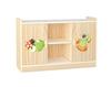 MQ-012D 120*30*60CM Multipurpose Cabinet