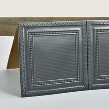 Новый самоклеящийся водонепроницаемый фон для телевизора кирпичные обои 3D настенная наклейка для гостиной обои для спальни декоративные 70...(Китай)