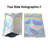 Tow Side Holographic-1