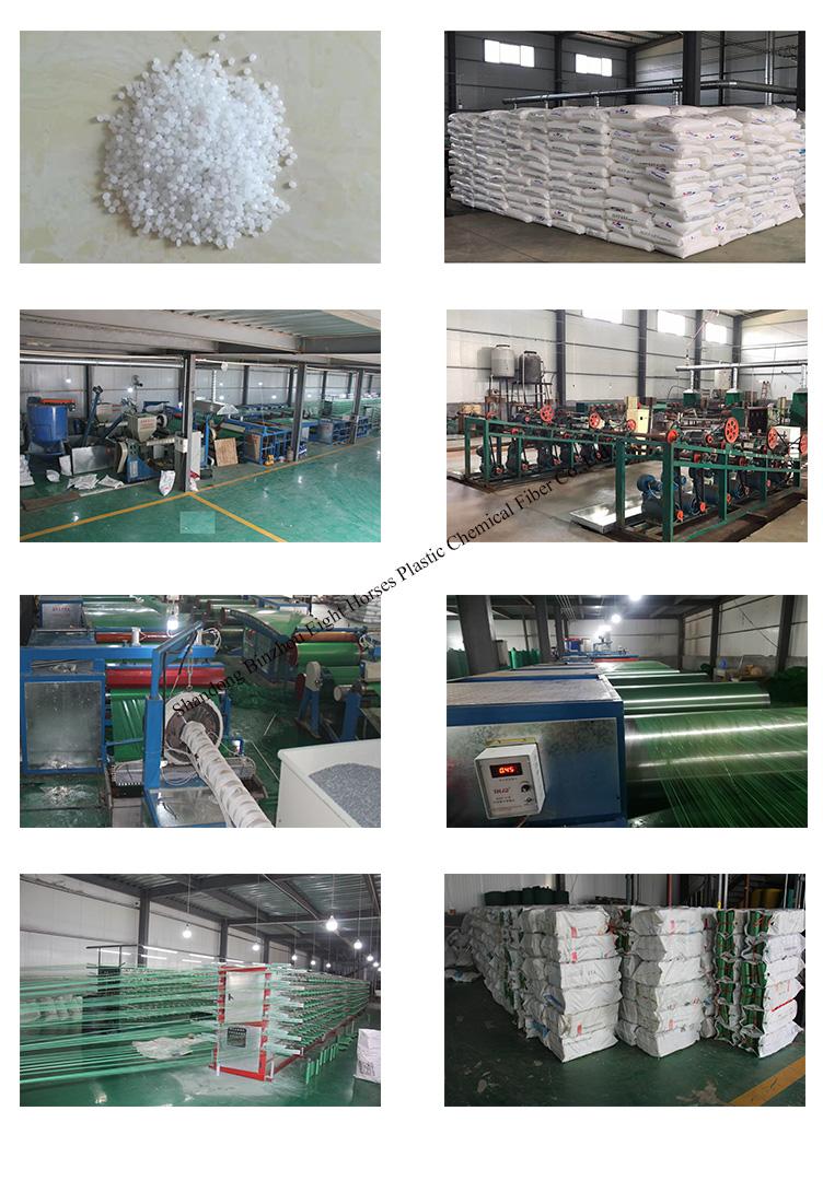 Factory 80 gsm 3mx50m HDPE add UV monofilament sun shade net and shade cloth