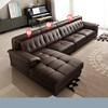 (Brown)-LS01SF2036080