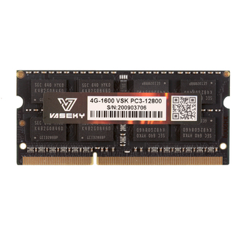 Factory Price DDR3 2GB 4GB 8GB 16GB Compatible All Laptop Memoria RAM