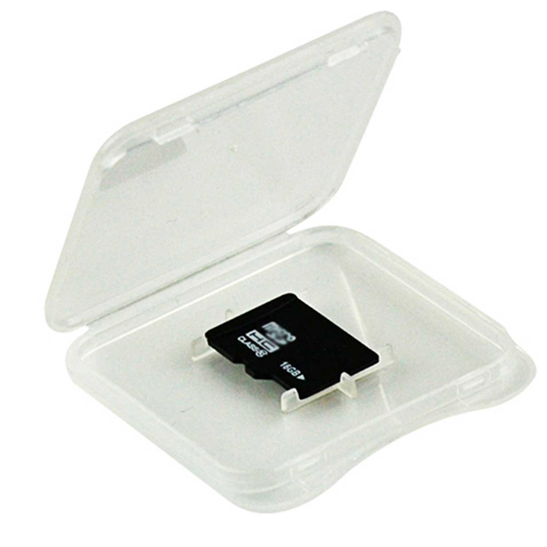 100% Authentic Naked Card Wholesale 32GB 64GB 128GB 256GB Flash Micro TF Class 10 U3 A1 Micro Memory SD Card - USBSKY | USBSKY.NET